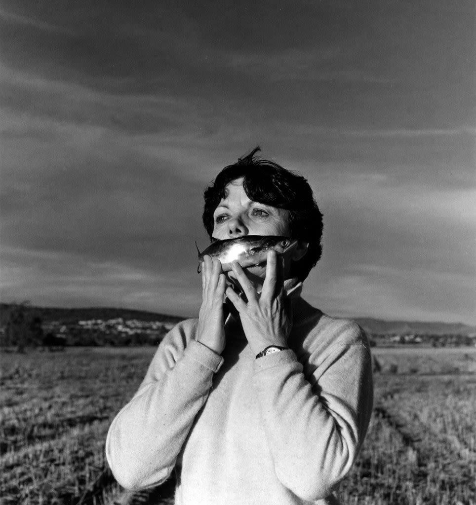 Tina Modotti. Sensibilidad y crítica