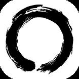 Heroic Music Group logo
