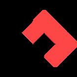 Crowd Control Digital logo
