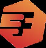 Fangage logo