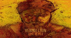 "Image of Damian Lazarus and The Ancient Moons ""Vermillion"" Remix"