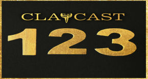 Image of Claptone - CLAPCAST #123