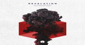 Image of Dr. Fresch x BIJOU - Revelation feat. Denzel Curry