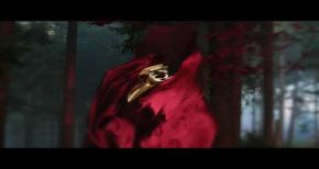 Image of Claptone - Under The Moon feat. Nathan Nicholson