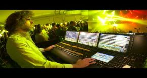 "Image of Umphrey's McGee: ""Der Bluten Kat"" w/ Jefferson Waful LD Commentary"