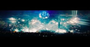 Image of Ultra Music Festival 2018 - Phase 1 Announcement