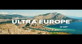 Image of ULTRA EUROPE 2018 (Official 4K Aftermovie)