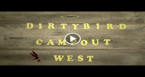 Image of Dirtybird Campout West Lineup Unleashed