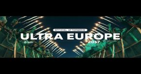 Image of Ultra Europe 2017 Recap