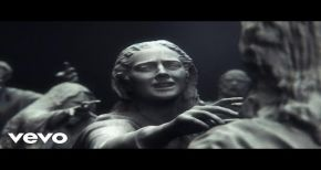 Image of Avicii - You Be Love (Original Video) ft. Billy Raffoul