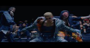Image of Gesaffelstein - Reset (Official Video)