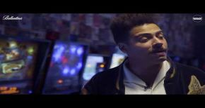 Image of  Boiler Room & Ballantine's True Music with Seth Troxler