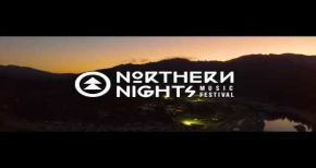 Image of Northern Nights 2018 Trailer