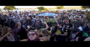 Image of Dirtybird Campout West 2018 Recap: The Creature