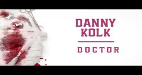Image of Danny Kolk - Doctor [DIRTYBIRD]