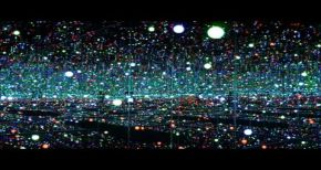 Image of Interstellar: A Trip Hop Mix