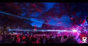Image of Desert Hearts Festival 2017 - Official Video
