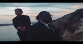 Image of Skrillex & Poo Bear - Would You Ever [Official Video]