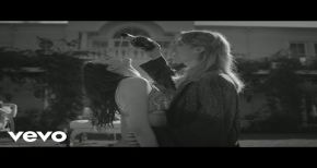 Image of CamelPhat, Jake Bugg - Be Someone (Official Video)