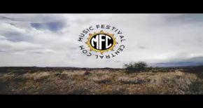 Image of FORM Arcosanti 2016 Recap Teaser