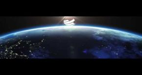 Image of BigCityBeats WORLD CLUB DOME Zero Gravity (Official Trailer)