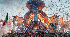 Image of EDC Las Vegas is Almost Here!