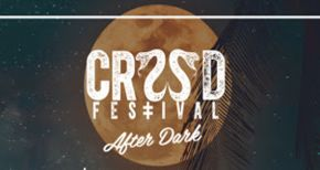 Image of CRSSD After Dark Tickets On-Sale Today!