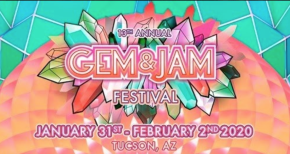 Image of Gem And Jam 2020 Boasts Big-Time Lineup And So Much More!