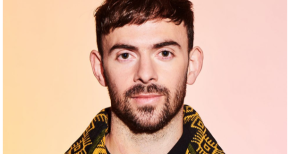 Image of Terminal V welcomes Patrick Topping and his Trick brand as first in series of ALL NIGHTERS