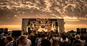 Image of Photo Gallery: Moga Festival 2019