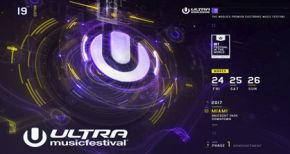 Image of ULTRA Miami 2017 Lineup Additions Are in!