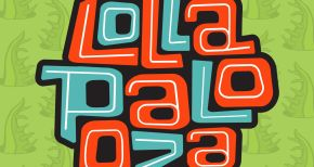 Image of Lollapalooza 2017 Lineup Revealed and Single Day Tickets on Sale!