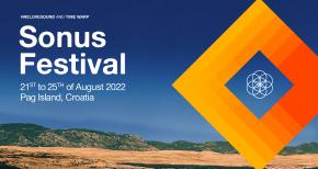 Image of Sonus Festival announces 2022 dates