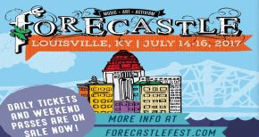 Image of Forecastle Festival 2017 is Ready to Rock!