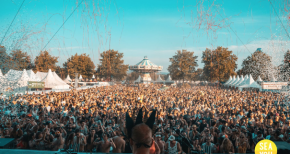 Image of SEA YOU BEACH REPUBLIC ANNOUNCES FIRST WAVE OF ACTS