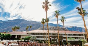 Image of Day Club Returns for 2019 Edition of Pre-Coachella Parties