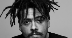 Image of RARA to host charity event with Seth Troxler at The Museum of Tomorrow in the city of Rio de Janeiro