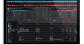Image of The DJ Revolution Got Even Better - Virtual DJ announces extra updates.
