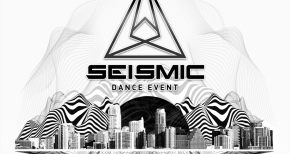 Image of Seismic Dance Event Is About To SELL OUT!