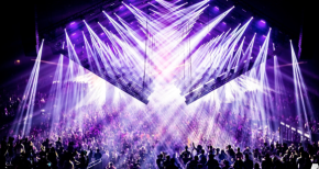 Image of Rampage 2020 Announces full lineup with World Exclusive Pendulum Trinity Show, Noisia Farewell Tour plus More