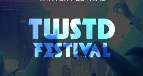 Image of TWSTED Festival Presents Lethal Bizzle, DJ EZ, Sigma, Riton, Kissy Sell Out, Danny Howard, My Nu Leng, Wideboys, Artful Dodger and more!