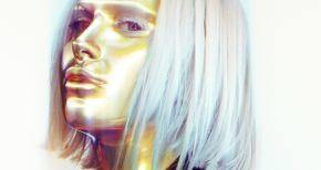 Image of Ellen Allien Drops New Album 'AurAA' June 12!