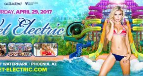 Image of Wet Electric 2017 Lineup Unveils Diplo as First Headliner