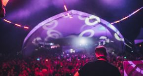 Image of AIM Festival: Non-stop music with extended sets by Markus Schulz, John Digweed, Danny Tenaglia and ANNA