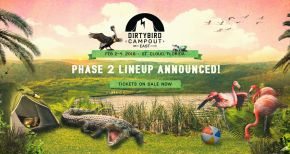 Image of Dirtybird East Coast Announces Incredible Phase 2