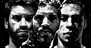 Image of BRONSON & Ninja Tune Release 'BRONSON Remixes Nº.1' with Skream, O'Flynn, Cassian + more