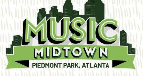 Image of Music Midtown Lineup Crushes All Expectations