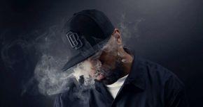 Image of DIRTYBIRD Signs Hot New Artist in DJ E-Clyps