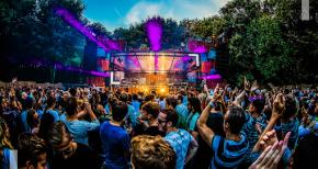 Image of Loveland Festival 2019