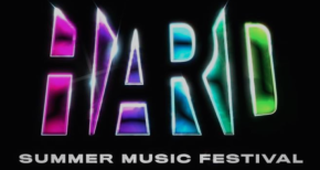 Image of HARD Summer 2018 Dates Announced!